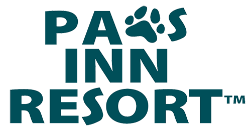 Paws Inn Resort & Training
